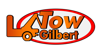 best towing gilbert